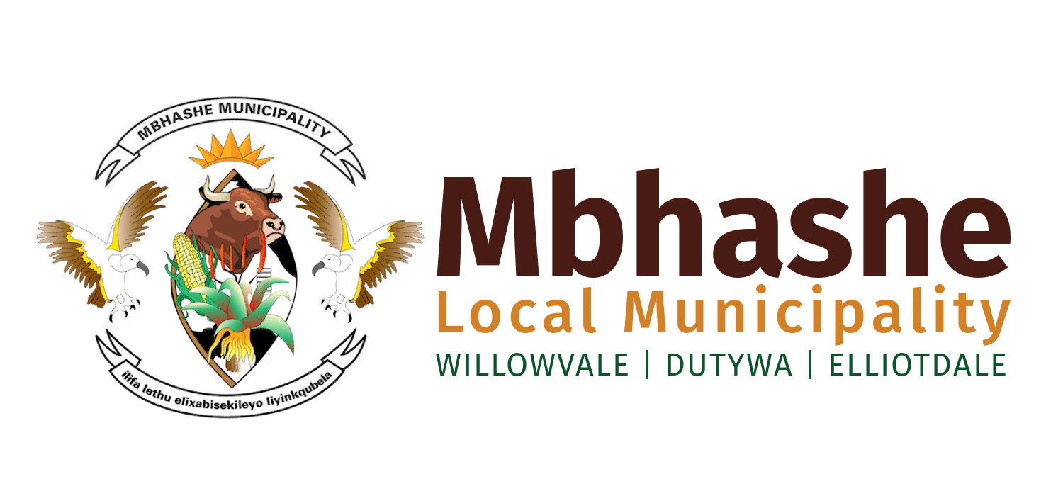 Mbhashe Local Municipality